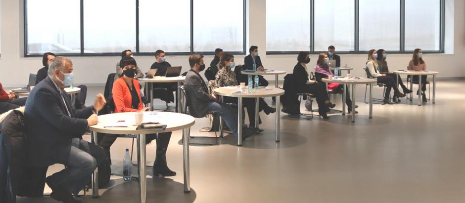 PNRR și cum sunt lăsate IMM-urile, clusterele și Centrele de Inovare Digitală din România să moară