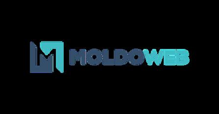 moldoweb.png