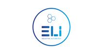 eli site.png