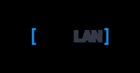 nextlan logo.png