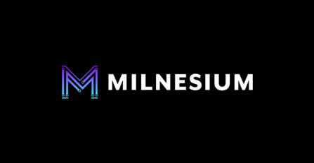 milnesium.png