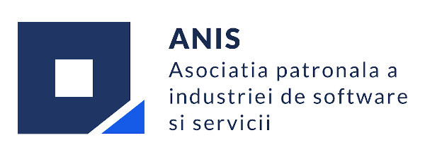 Two Transilvania IT Cluster member companies among the winners of the ANIS Gala