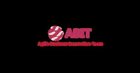 abit (3).png