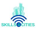 logo-skills4cities-to-be-vectorised-logo