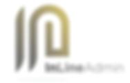 InLine Admin Logo.png