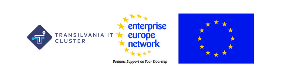 Oportunități B2B - ENTRERPRISE EUROPE NETWORK