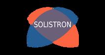 solistron web.png