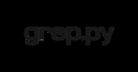 greppy.png