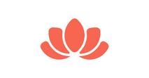 lotuscode.eu.png
