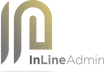 InLine Admin Logo_transparent.png