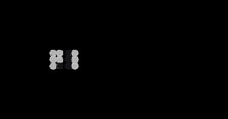 lumen (1).png