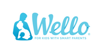 wello site.png