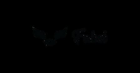 fabel.png