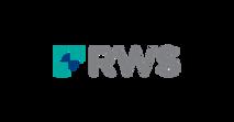 rws site (1).png