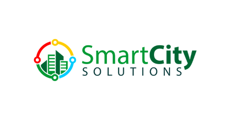 _smart city solutions.png