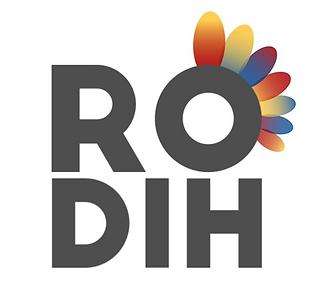 rodih logo.png