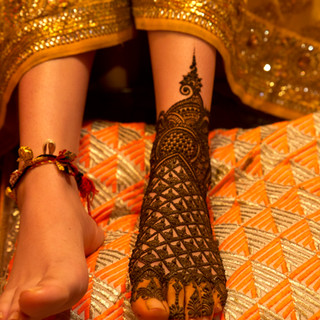 DRESSAGE WEDDINGS BY CIMMARON SINGH -44.
