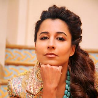 RadhikaChananaPortfolio_05.jpg