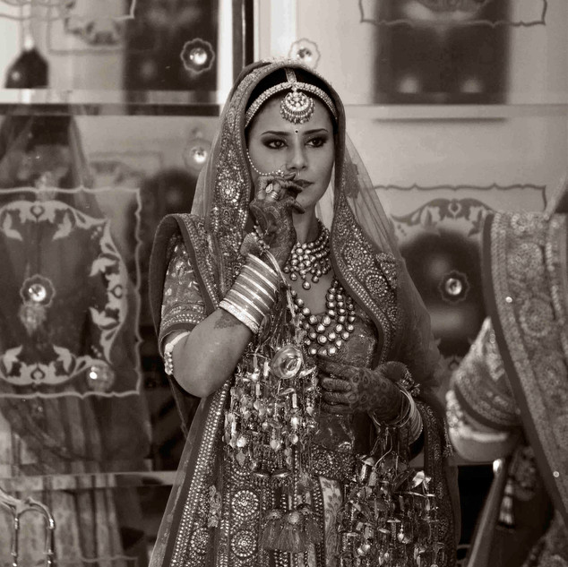 20130207NOOR+KESHAV-WEDDINGB&W_27.jpg