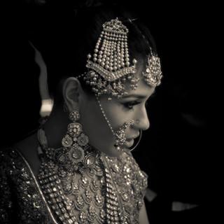 DRESSAGE WEDDINGS BY CIMMARON SINGH -20.