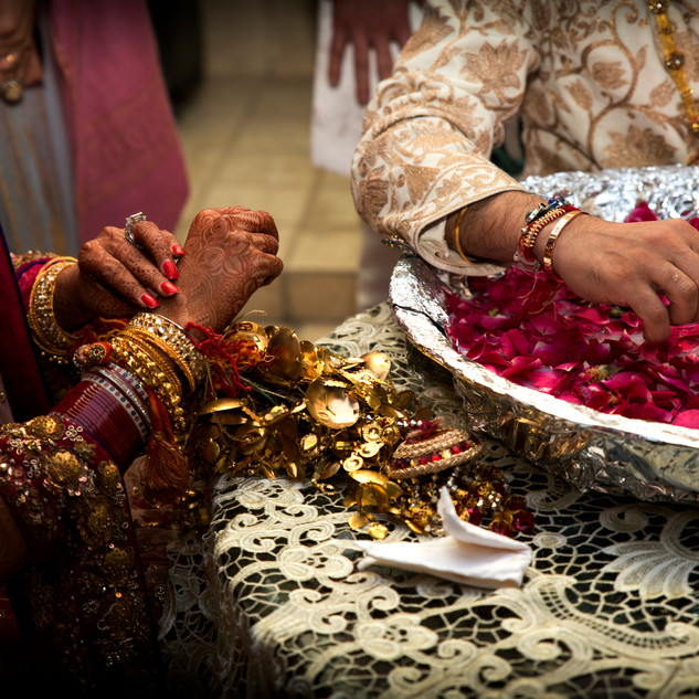 SethiWedding-COLOUR.byCimmaronSingh_634.