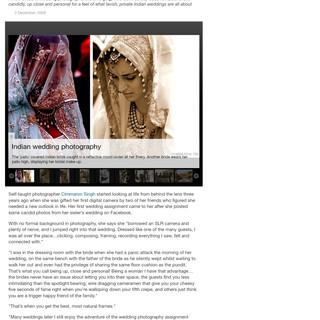 Screenshot_20200216-053821_Samsung Inter