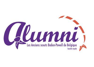 csm_Alumni_logo_ac52833766.jpg