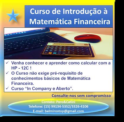 Curso_Introdução_à_Matemática_Financeira