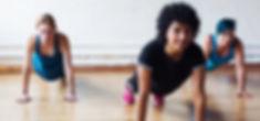 femme-fitness-exercices.jpg