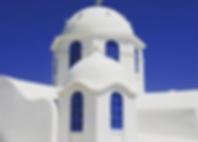 panagia_vounou_destination_wedding_greec