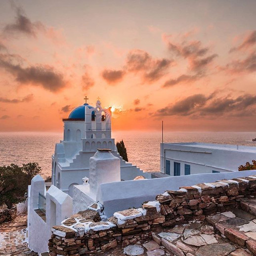 wedding_sifnos_ilovesifnos_greece