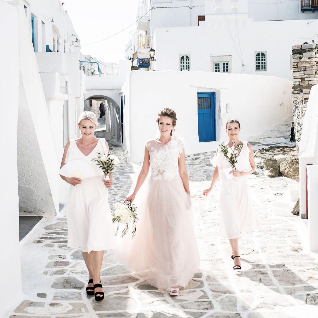 ilovesifnos_weddingingreece.jpg