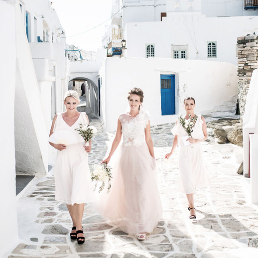 ilovesifnos_weddingingreece.jpg