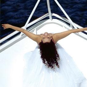 greece_wedding_ilovesifnos.jpg