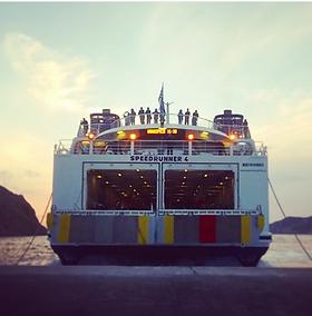 seeusoon_destination_wedding_greece_isln