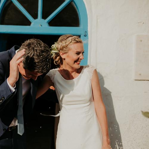 bride_wedding_greece_sifnos.jpg