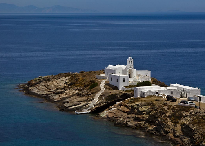 chrisopugi_destination_wedding_greece_is