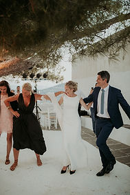 wedding_sifnos_greece_islands_ilovesifno