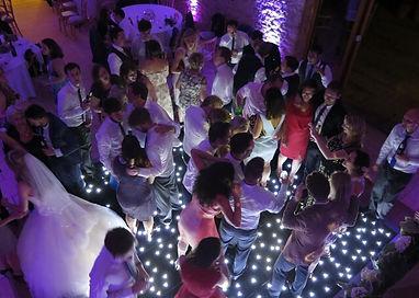 party_sifnos_greece_wedding.jpg