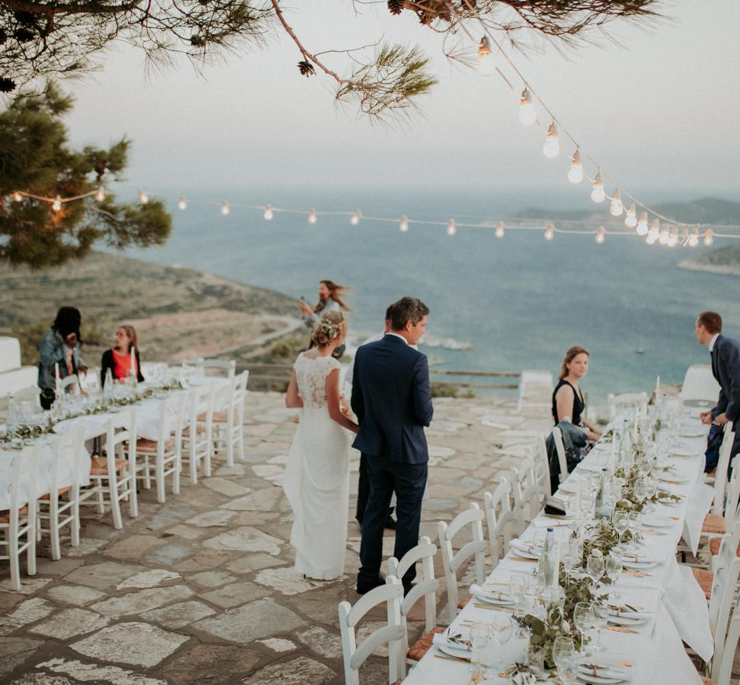 sifnos_bride_ceremony_greece.jpg