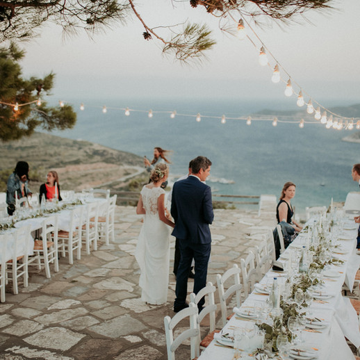 sifnos_bride_ceremony_greece.jpg
