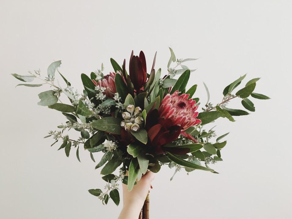flowers_wedding_greece_sifnos.jpg