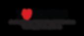 logo_ilovesifnos.png