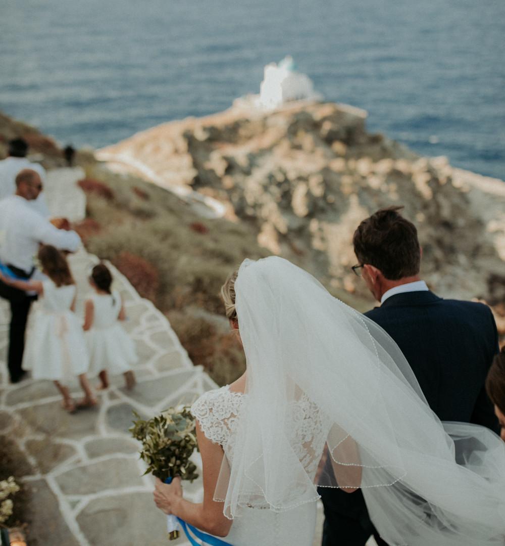 wedding_greece_sifnos_party.jpg