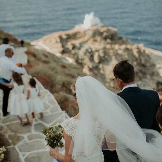 wedding_greece_sifnos_party.jpg