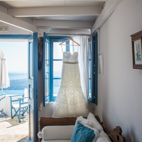 sifnos-greece-wedding-dress_ilovesifnos.