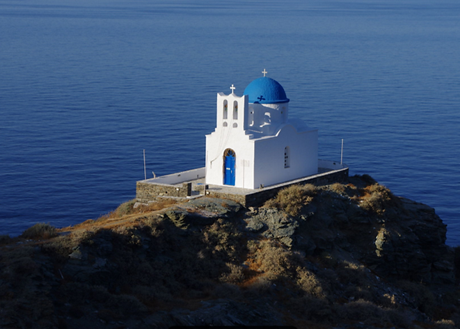seven_martyrs_destination_wedding_greece