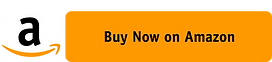 amazon-buy-button-png-3.png