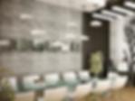 design_interior_office_2_800_600_5_80.pn