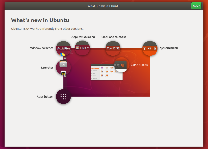 muo-linux-ubuntu1804-welcome.png